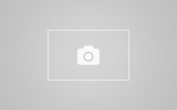 Pd yvonne granny cum on tits splurge for busty blonde german granny cheating with young stud